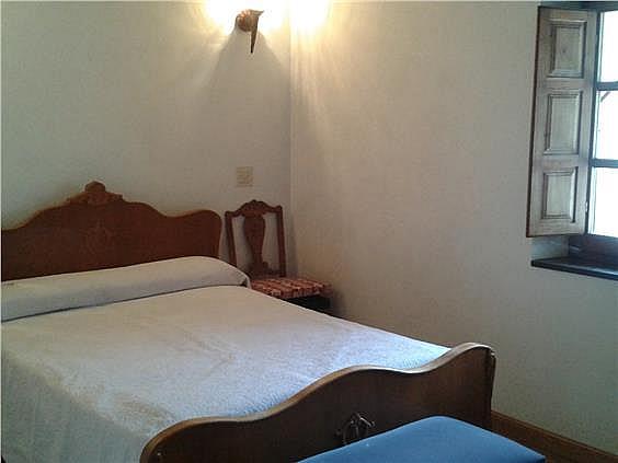 Casa en alquiler en calle San Juan, Anue - 322649178