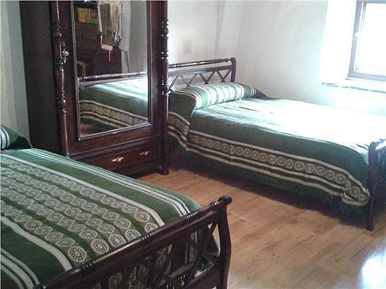 Casa en alquiler en calle San Juan, Anue - 322649184