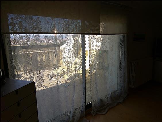 Chalet en alquiler en calle Monte Malkaiz, Egüés - 327708155