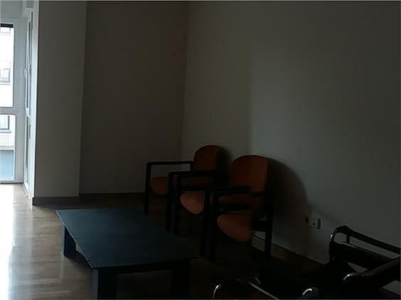 Piso en alquiler en calle Aralar, Lekunberri - 330242591