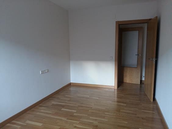 Piso en alquiler en calle Aralar, Lekunberri - 330242606