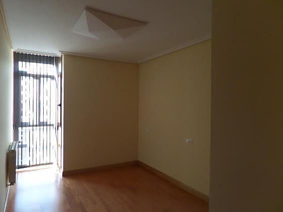 Piso en alquiler en calle Mardea, Baztan - 331069868