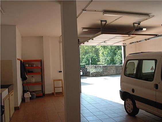 Piso en alquiler en calle Mardea, Baztan - 331069877