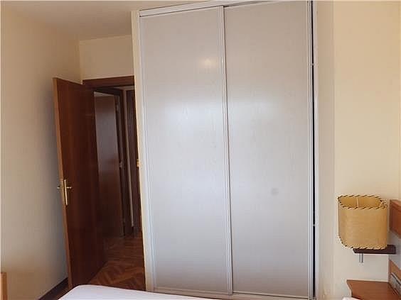 Ático en alquiler en calle Pamplona, Barañain - 357257537