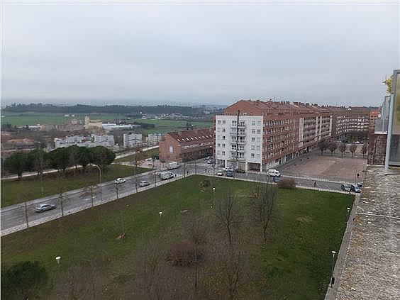 Ático en alquiler en calle Pamplona, Barañain - 357257543