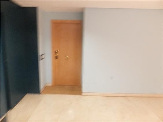 Ático en alquiler en calle Pamplona, Barañain - 357257573
