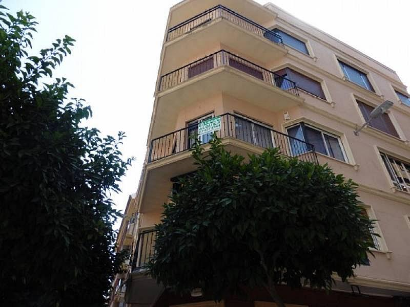 Foto - Oficina en alquiler en calle Centro, Santa Eulalia en Murcia - 317637909
