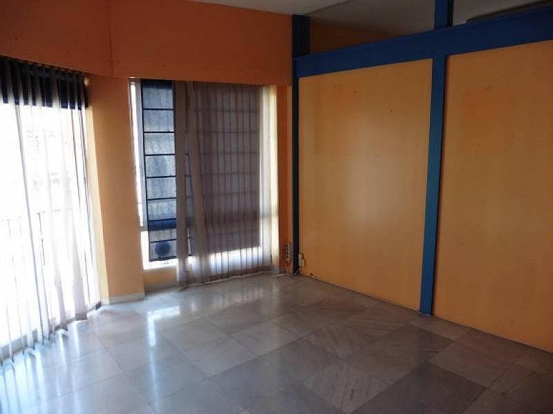 Foto - Oficina en alquiler en calle Centro, Santa Eulalia en Murcia - 317637915