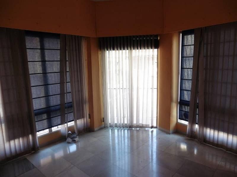 Foto - Oficina en alquiler en calle Centro, Santa Eulalia en Murcia - 317637918