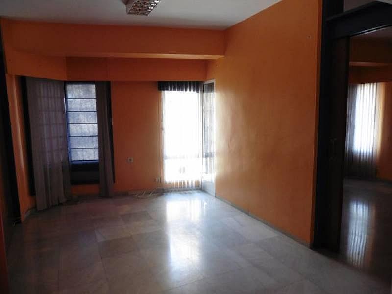 Foto - Oficina en alquiler en calle Centro, Santa Eulalia en Murcia - 317637921