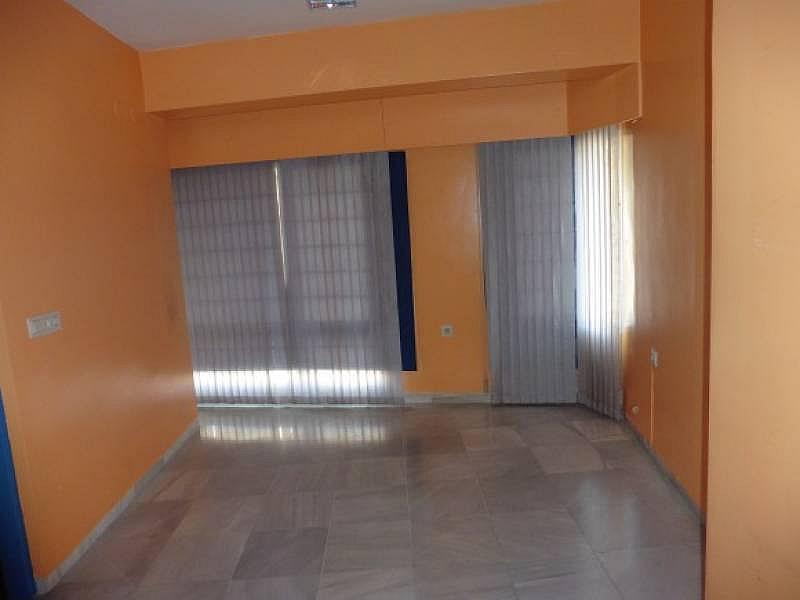 Foto - Oficina en alquiler en calle Centro, Santa Eulalia en Murcia - 317637924
