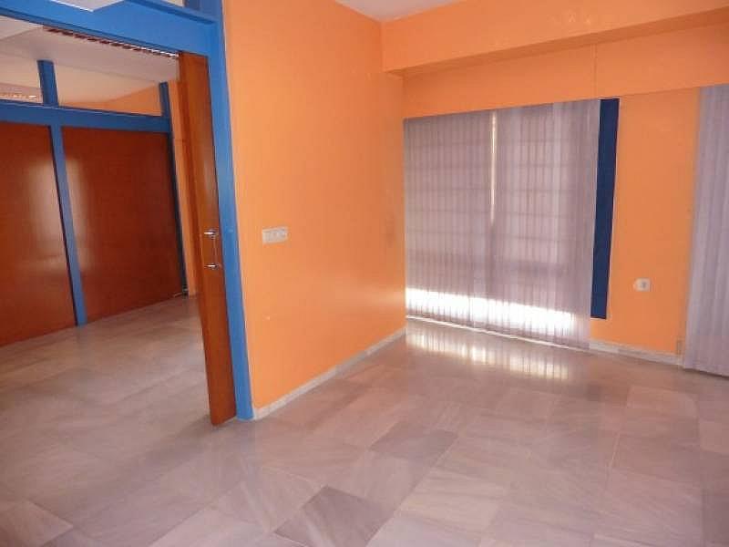 Foto - Oficina en alquiler en calle Centro, Santa Eulalia en Murcia - 317637927