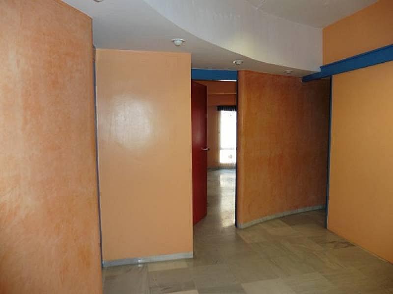 Foto - Oficina en alquiler en calle Centro, Santa Eulalia en Murcia - 317637930