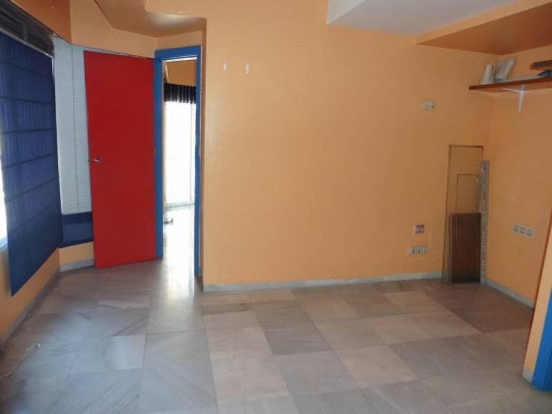 Foto - Oficina en alquiler en calle Centro, Santa Eulalia en Murcia - 317637933