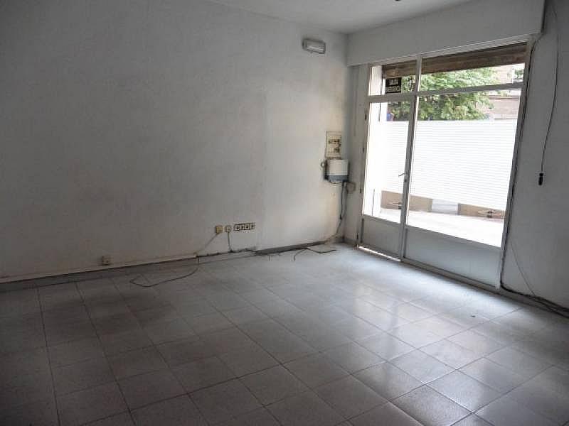 Foto - Local comercial en alquiler en calle Catedral, La Catedral en Murcia - 325905274