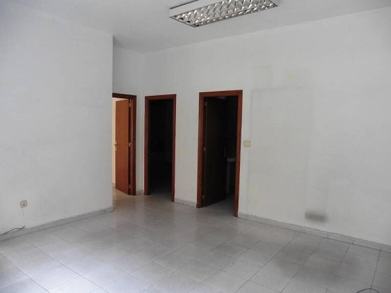 Foto - Local comercial en alquiler en calle Catedral, La Catedral en Murcia - 325905283
