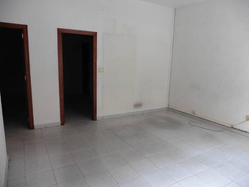 Foto - Local comercial en alquiler en calle Catedral, La Catedral en Murcia - 325905286