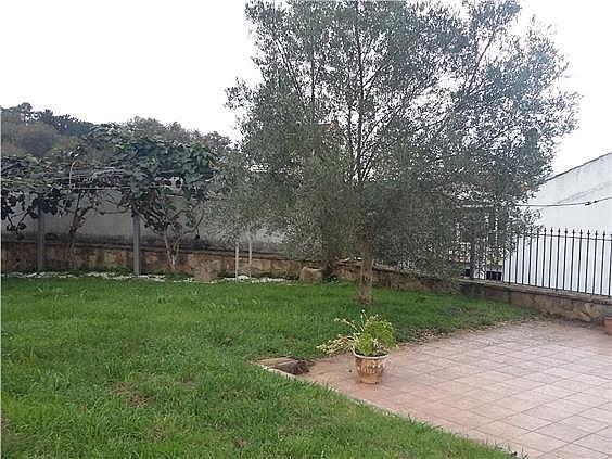 Casa en alquiler en carretera San Miguel de Vilela Castelo, Carballo - 322649714