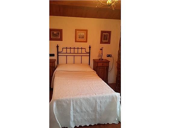 Casa en alquiler en carretera San Miguel de Vilela Castelo, Carballo - 322649729