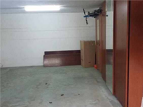 Casa en alquiler en carretera San Miguel de Vilela Castelo, Carballo - 322649738
