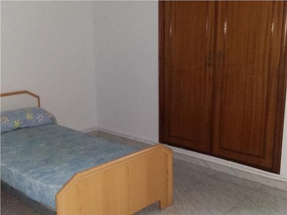 Piso en alquiler en calle Rio Allones, Carballo - 324024613