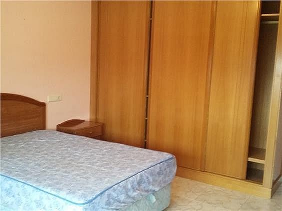 Piso en alquiler en calle Pontevedra, Carballo - 329680301