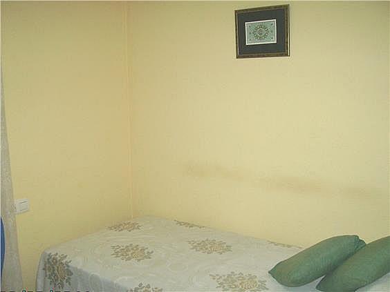 Piso en alquiler en San José - Varela en Cádiz - 316363742