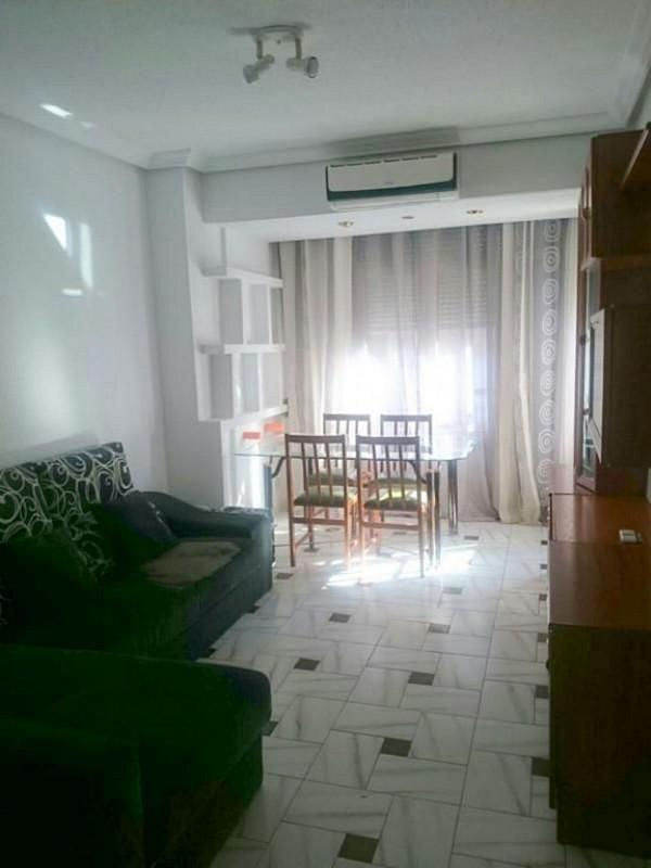 Piso en alquiler en calle Santa Águeda, Talavera de la Reina - 317572695