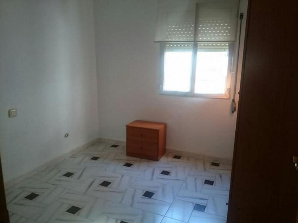 Piso en alquiler en calle Santa Águeda, Talavera de la Reina - 317572710