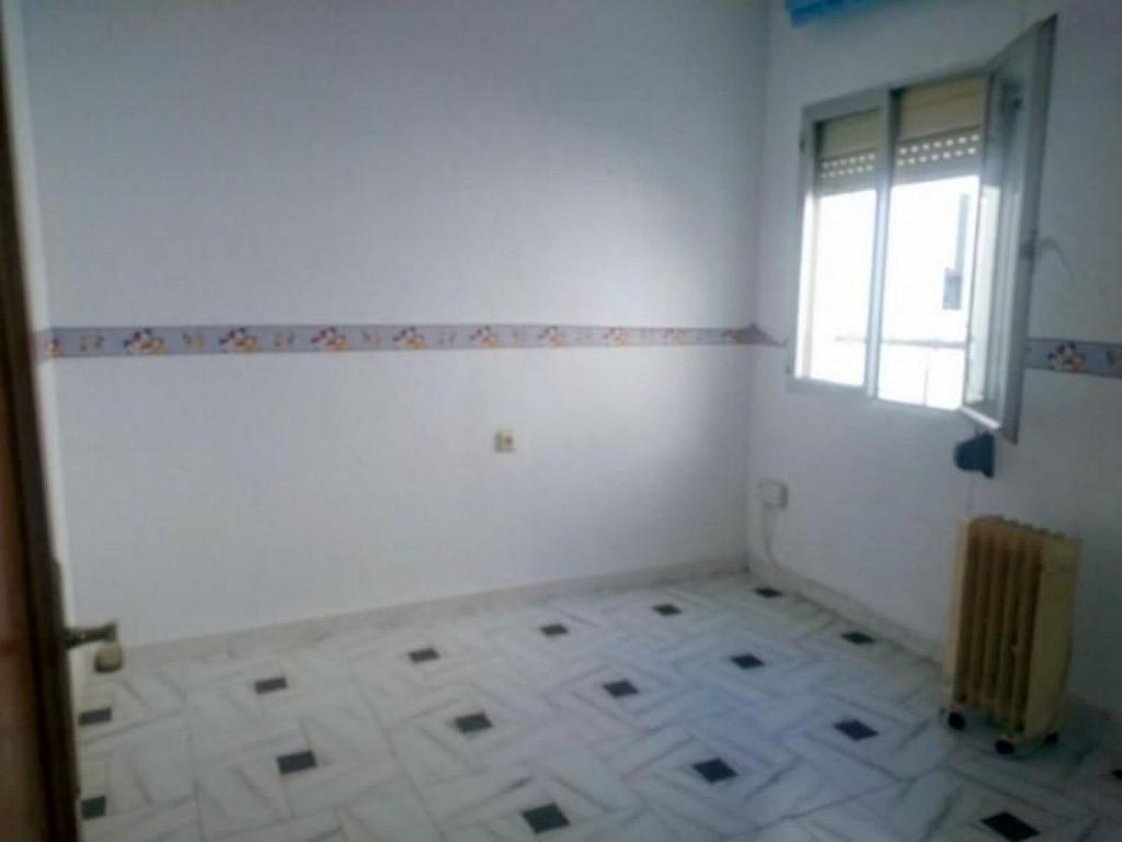 Piso en alquiler en calle Santa Águeda, Talavera de la Reina - 317572716