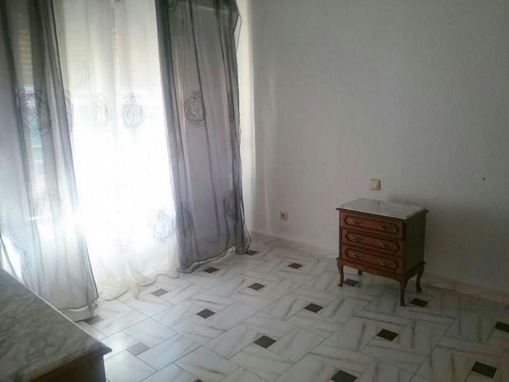 Piso en alquiler en calle Santa Águeda, Talavera de la Reina - 317572722