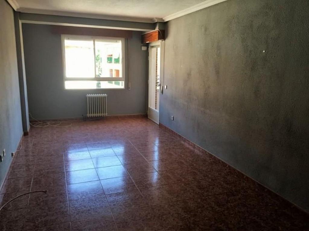 Piso en alquiler en calle Templarios, Talavera de la Reina - 317573220