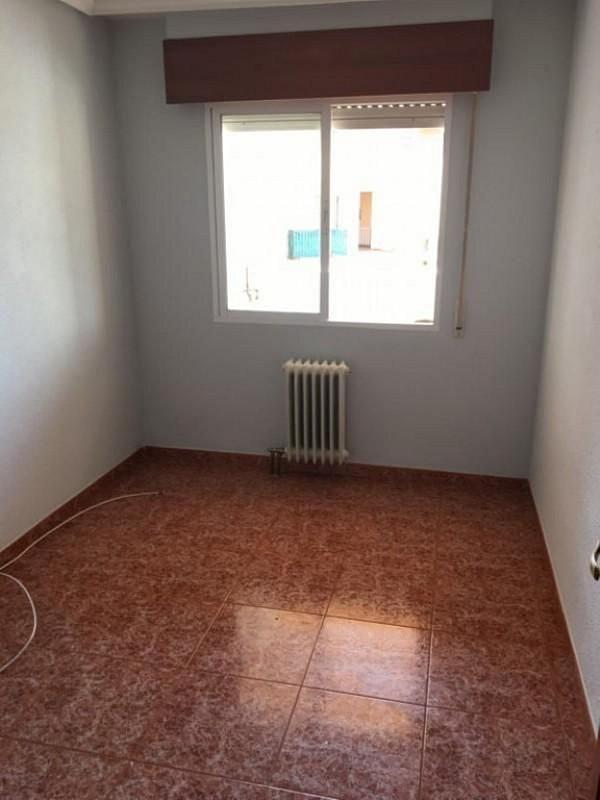 Piso en alquiler en calle Templarios, Talavera de la Reina - 317573232