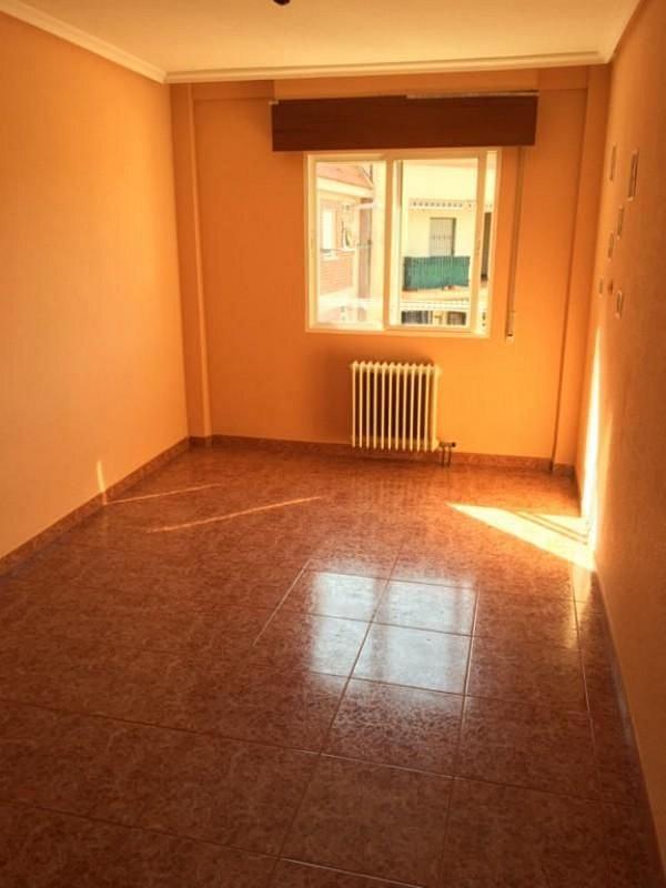 Piso en alquiler en calle Templarios, Talavera de la Reina - 317573235
