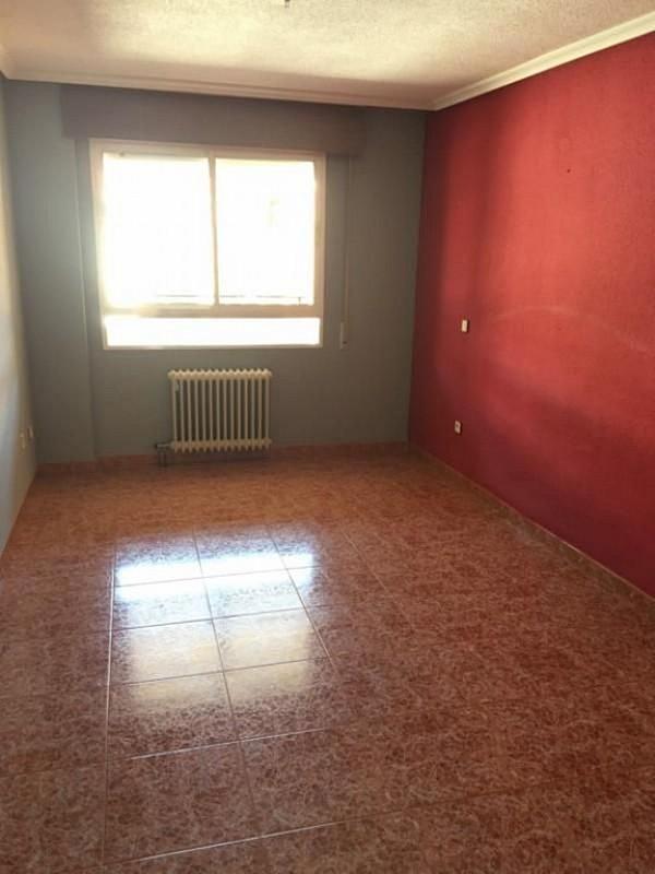 Piso en alquiler en calle Templarios, Talavera de la Reina - 317573238