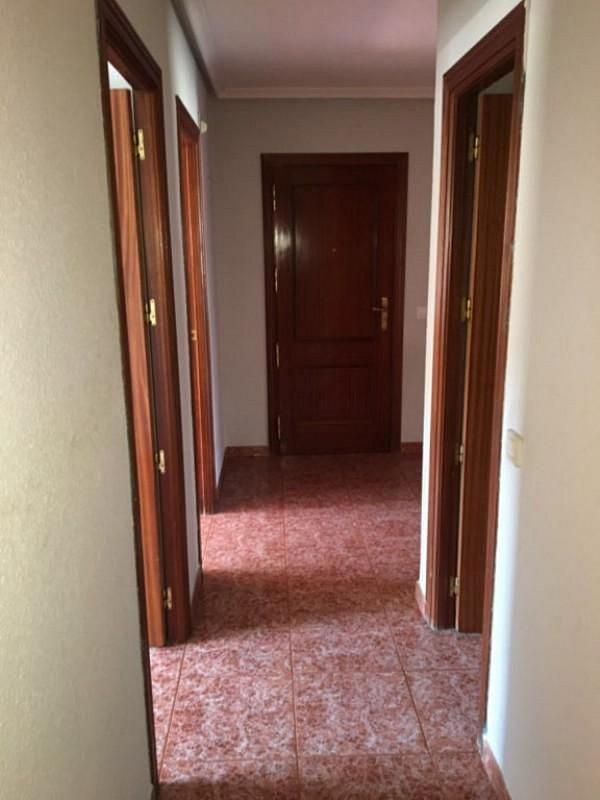 Piso en alquiler en calle Templarios, Talavera de la Reina - 317573244