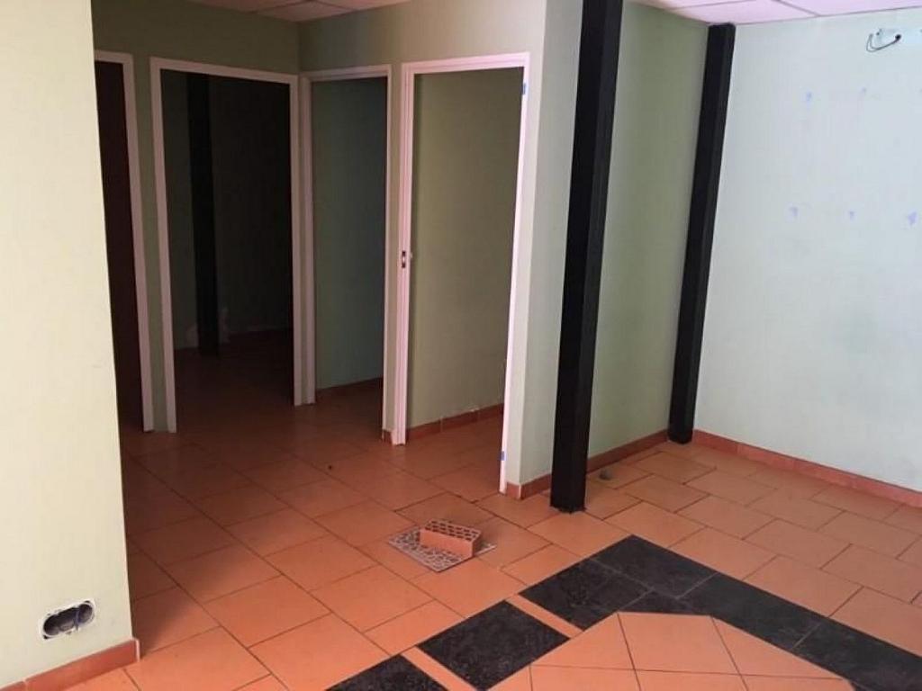 Local comercial en alquiler en calle Santa Cristeta, Talavera de la Reina - 317573340