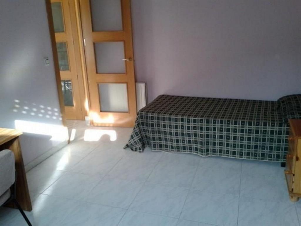 Ático en alquiler en calle San Isidro, Talavera de la Reina - 317573418