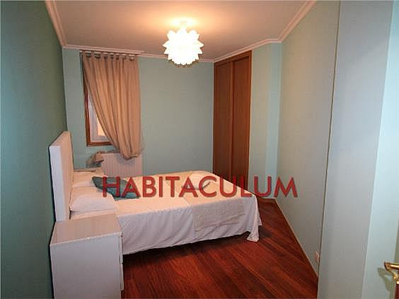 Piso en alquiler en calle Amado Garra, Ponteareas - 327706980