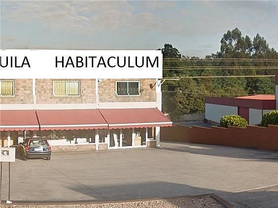 Local en alquiler en carretera Atiosla Guía, Porriño (O) - 317210097