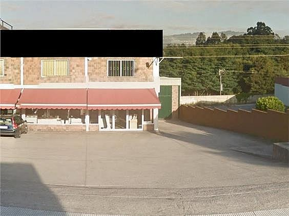 Local en alquiler en carretera Atiosla Guía, Porriño (O) - 317210103