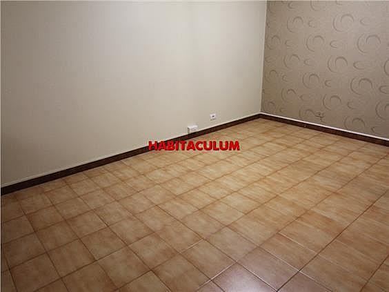 Oficina en alquiler en calle Buenos Aires, Porriño (O) - 317211006
