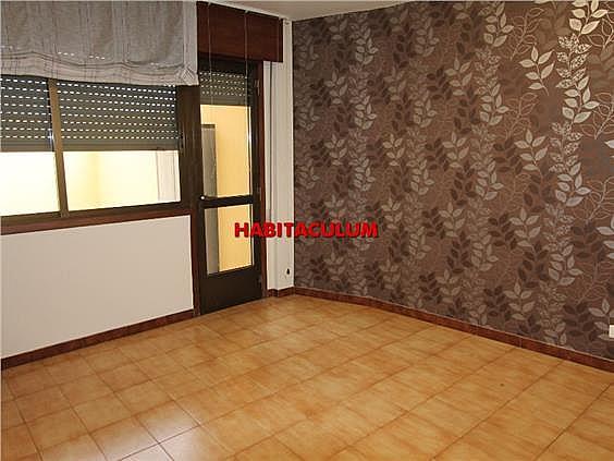 Oficina en alquiler en calle Buenos Aires, Porriño (O) - 317211027