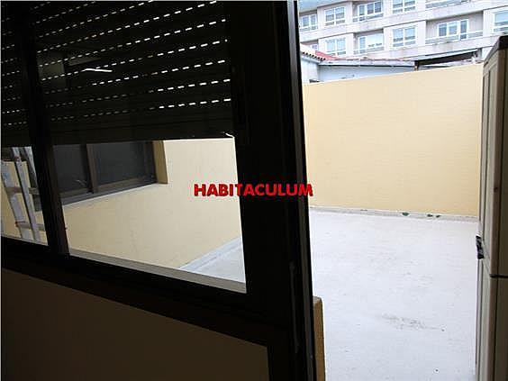Oficina en alquiler en calle Buenos Aires, Porriño (O) - 317211030