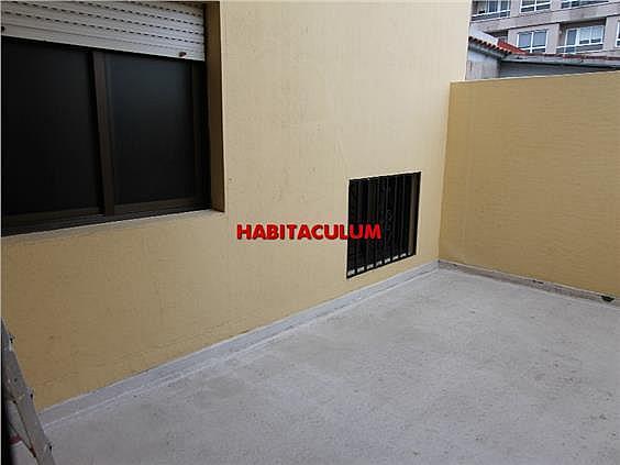 Oficina en alquiler en calle Buenos Aires, Porriño (O) - 317211036