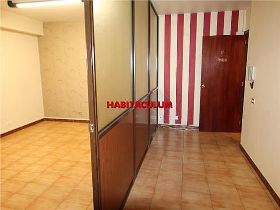 Oficina en alquiler en calle Buenos Aires, Porriño (O) - 317211042