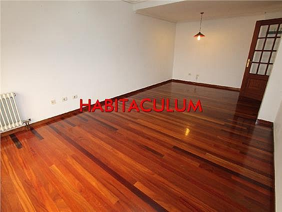 Dúplex en alquiler en calle Xogo Da Ola, Porriño (O) - 372530094