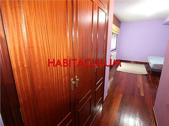 Dúplex en alquiler en calle Xogo Da Ola, Porriño (O) - 372530130