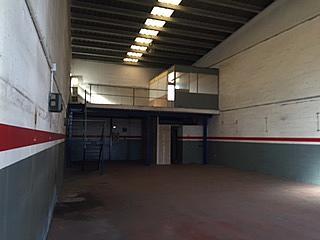 Nave industrial en alquiler en calle Joan Miro, Polinyà - 331310574