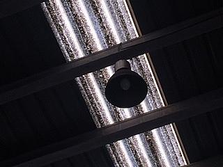 Nave industrial en alquiler en calle Joan Miro, Polinyà - 331310581